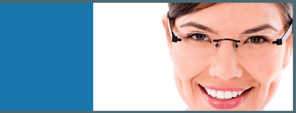 Eye health | Adrian, MI | Adrian Eyecare & Optical | 517-265-6055
