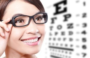 Eye glasses | Adrian, MI | Adrian Eyecare & Optical | 517-265-6055
