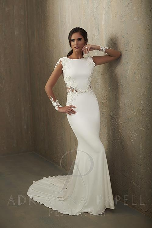 Yes To The Dress Bridal Boutique Auburn In