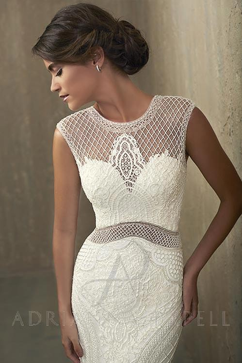 Yes to the Dress   Bridal Boutique   Auburn, IN