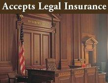 Lawyer - Rome, GA - Floyd H. Farless