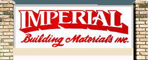 Emperial Building Materials-logo