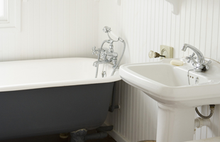 Remodels | DeLand, FL | Absolute Family Plumbing Inc. | 386-736-2104