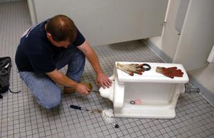 Toilet repairs | DeLand, FL | Absolute Family Plumbing Inc. | 386-736-2104