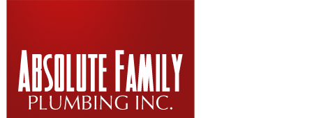 Absolute Family Plumbing Inc.
