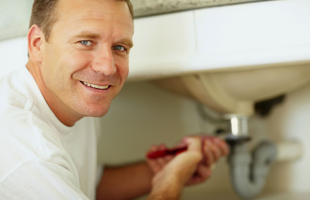 Grease line jetting | DeLand, FL | Absolute Family Plumbing Inc. | 386-736-2104