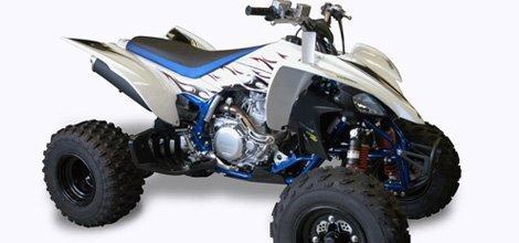 ATV Engine Repair | Elko, MN | Elko Motorsports | 952-314-8702