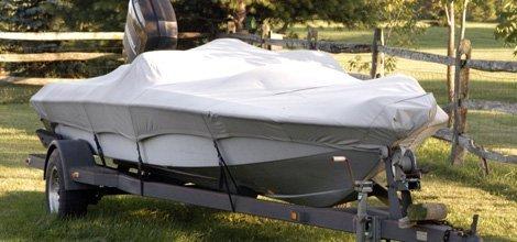 Mercury Boat Repair | Elko, MN | Elko Motorsports | 952-314-8702