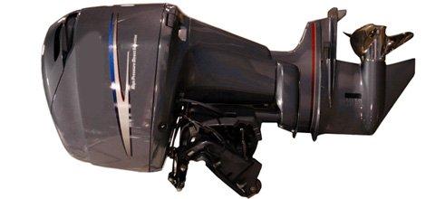 ATV Seat Repair   Elko, MN   Elko Motorsports   952-314-8702