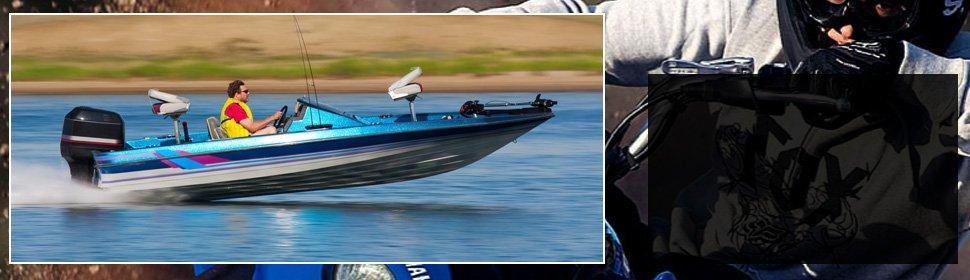 Boat Engine Repair   Elko, MN   Elko Motorsports   952-314-8702
