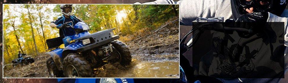 ATV Repair | Elko, MN | Elko Motorsports | 952-314-8702