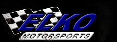 Motorsport Repair | Elko, MN | Elko Motorsports | 952-314-8702