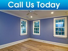 Interior and Exterior Painting - Belfair, WA - High Roller Custom Painting