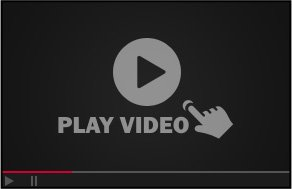 Aronsons Auto Body video