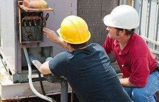 Furnace Contractor | Merrifield, MN | Brainerd Lakes Heating & Air LLC | 218-963-3131