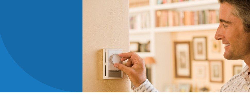 HVAC Installations | Merrifield, MN | Brainerd Lakes Heating & Air LLC | 218-963-3131