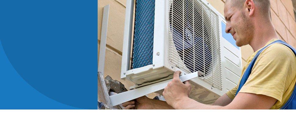 Air Conditioning | Merrifield, MN | Brainerd Lakes Heating & Air LLC | 218-963-3131