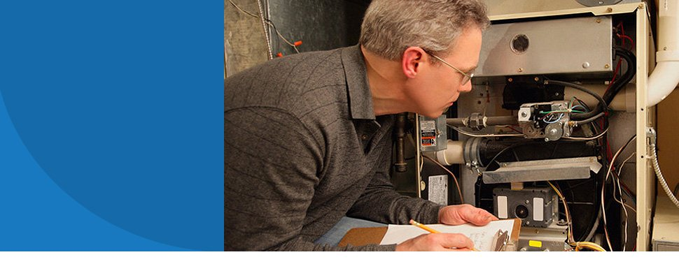 Heating | Merrifield, MN | Brainerd Lakes Heating & Air LLC | 218-963-3131