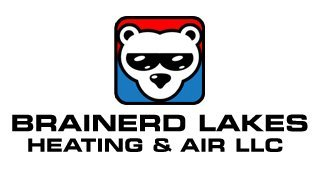 HVAC Repair | Merrifield, MN | Brainerd Lakes Heating & Air LLC | 218-963-3131