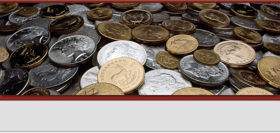coins  | Terre Haute, IN | Coin Cottage | 812-232-4405