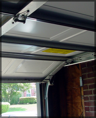 Roll-Up Garage Doors | Bronx , NY | Tri City Door | 914-804-8906