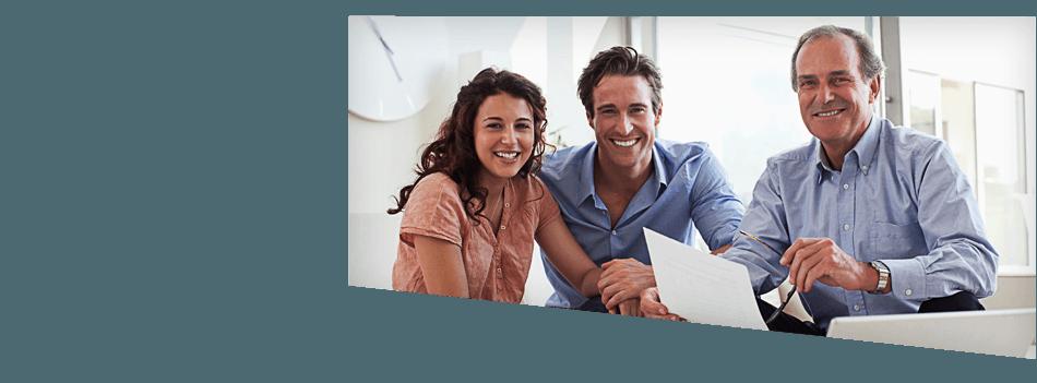 Insurance and Tax Preparation   Villa Rica, GA   Roberts Tax & Insurance   770-459-2226