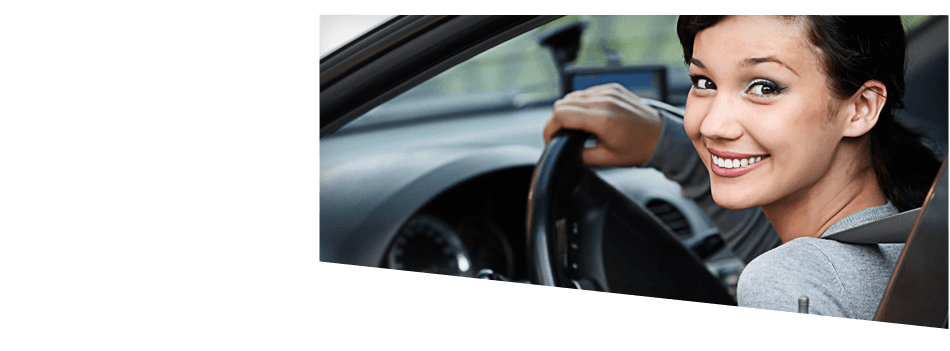 Auto Insurance   Villa Rica, GA   Roberts Tax & Insurance   770-459-2226