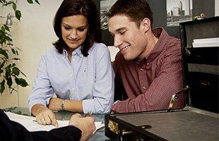 Tax Preparation Services   Villa Rica, GA   Roberts Tax & Insurance   770-459-2226