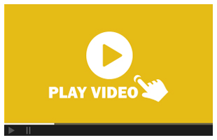 Pavlish Playhouse and Preschool-Video