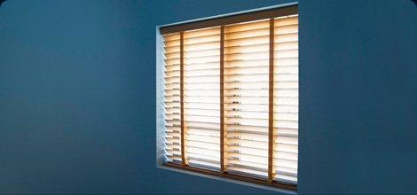 Custom Window Treatments | Grand Rapids, MI | AAA Sales, Inc. | 616-456-9704