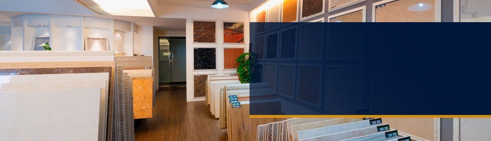 Flooring and window coverings at wholesale prices