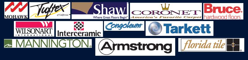 Wholesale Flooring Grand Rapids Mi Aaa Sales Inc
