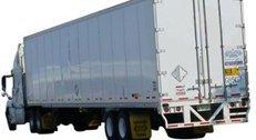 Storage Space - Medina, TN - Akin Storage Trailer Rentals  - storage trailer