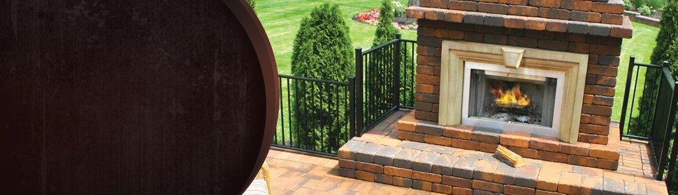Sonotubes | Brentwood, NY | 9 Brothers Building Supply | 631-273-3323