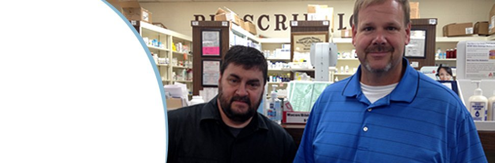 Home | Macon, GA | Powell's Pharmacy | 478-781-1213