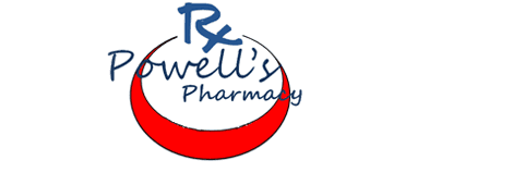 Prescriptions | Macon, GA | Powell's Pharmacy | 478-781-1213