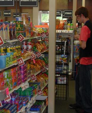 Prescriptions | Macon, GA | Powell's Pharmacy | 478-781-1213