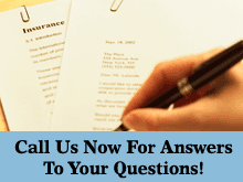 Title Company And Agents - Harrisburg,PA - Ionni Abstract Co - Call Us Now For Answers To Your Questions!