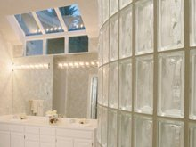 window replacement - Enola, PA - Wadlinger's Glass - Mirror And Glass Blocks