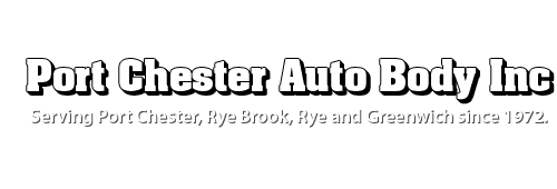 Port Chester Auto Body Inc. - Auto Repairs - Port Chester, NY