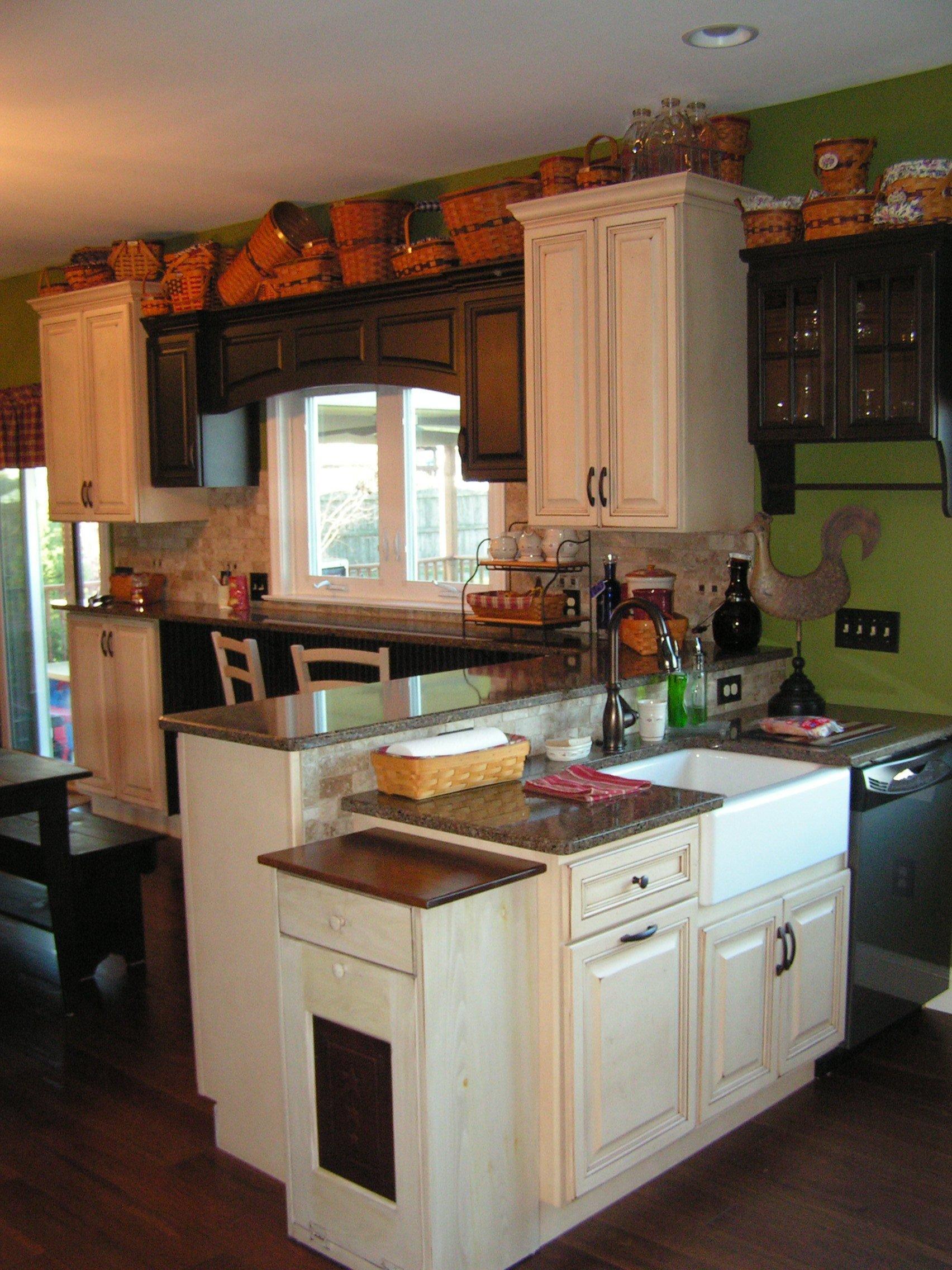 luicana unique design kitchen gallery boyertown pa