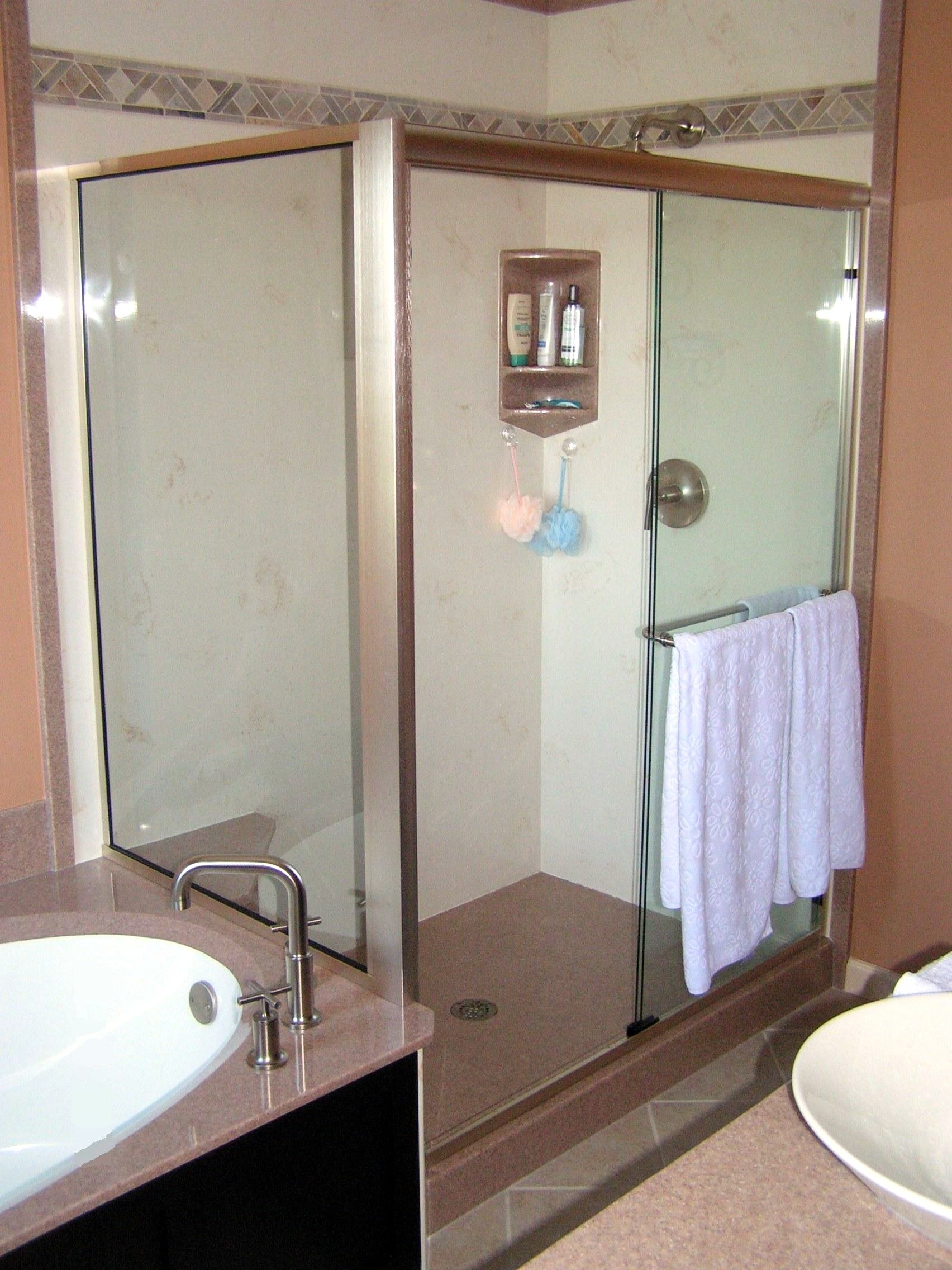 bathroom re to kitchen ways remodeling and up your sbvez do