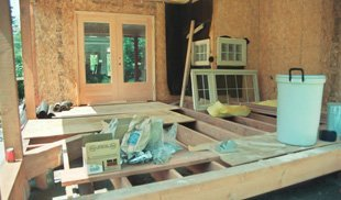 Exterior Remodeling | Albany, NY | Artisans Builders | 518-356-5505