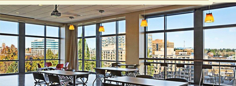 Window Installation & Sales | Albany, NY | Artisans Builders | 518-356-5505