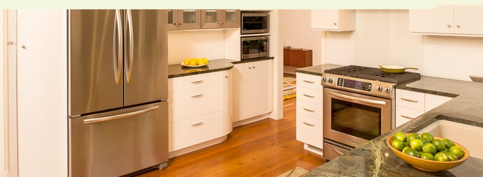 Kitchen Remodeling | Albany, NY | Artisans Builders | 518-356-5505