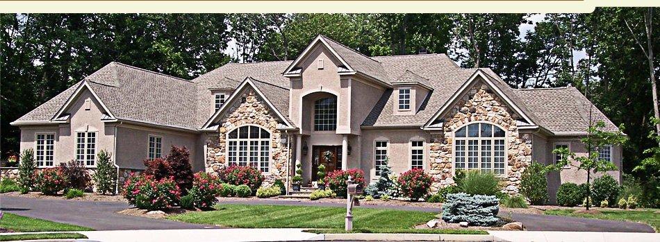 Home | Albany, NY | Artisans Builders | 518-356-5505