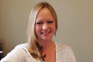 Ruth Kelly - Customer Service Representative