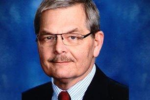 Greg Lamprich - Producer