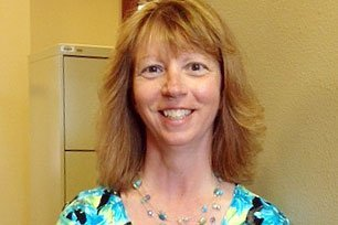 Lisa Kirkey-Hosler - Accounting Manager