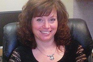 Amy Colburn - Customer Service Representative